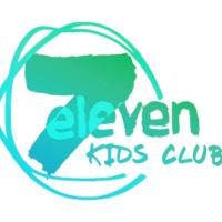 7 Eleven kids club, woodcroft