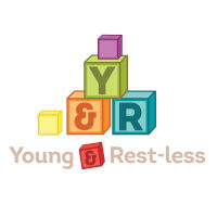 The Young and the Rest-less Woodcroft